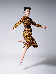 天野織,shiki,amano,siki,talent,大分,モデル,mc,モデルのワークショップ,モデルを学ぶ