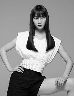 RioK,riona,石井里緒菜,hair,makeup,ヘアメイク,stylist,fashion,ファッション,beauty
