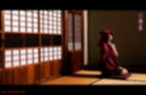 ins Rokubuen 2018 Siki 1.jpg