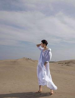 Asumi,hara,model,fashion,friday,magazine,directedbyozi,モデルのワークショップ,モデルを学ぶ,モデルレッスン