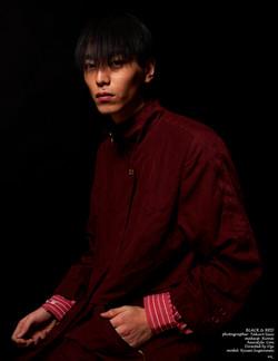 ins BR019 Ryusei Suganami
