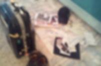モデル,ダイスケ,ウエダ,トップ,安達大介,蜃気楼の影,ポートレイトノート,Directedbyozi,海外に挑んだモデル,ワークショップ