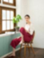 モデル,saori,aichi,愛知小織,directedbyozi,広告,30代,母,hairmakeriona,カタログ