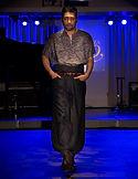 DaisukeA,安達大介,種,tane,21ss,fashionweek,六舞宴,Rokubuen,japan,fashion
