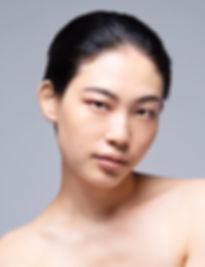 Asumi,hara,model,friday,newface,fashion,asian,directedbyozi,beauty,natural