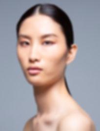 Asami,ashida,model,actor,モデルレッスン,fashion,asia,directedbyozi,beauty,モデルのワークショップ