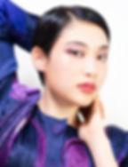 beauty,Asumi,fashion,model,hairmakeupriona,friday,モデルのワークショップ,モデルレッスン,モデルスクール,有名