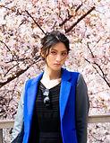 芦田安沙美,asami,有名,モデル,モデルを学ぶ,モデルのワークショップ,広告,新人,ファッション,モデルレッスン