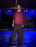 航平,Kohei,種,tane,21ss,fashionweek,六舞宴,Rokubuen,japan,fashion