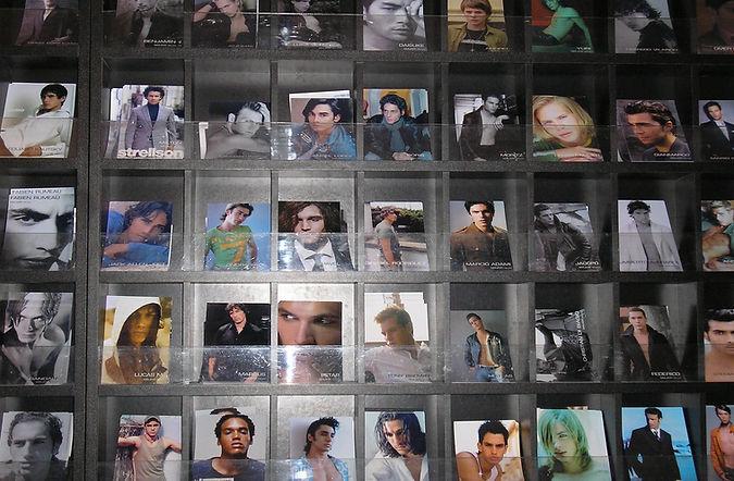 モデル,芸能,事務所,情報,ファッション,広告,マネージメント,有名,プロモデル,海外