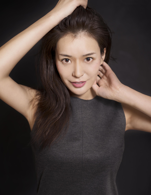 actor / Chiaki