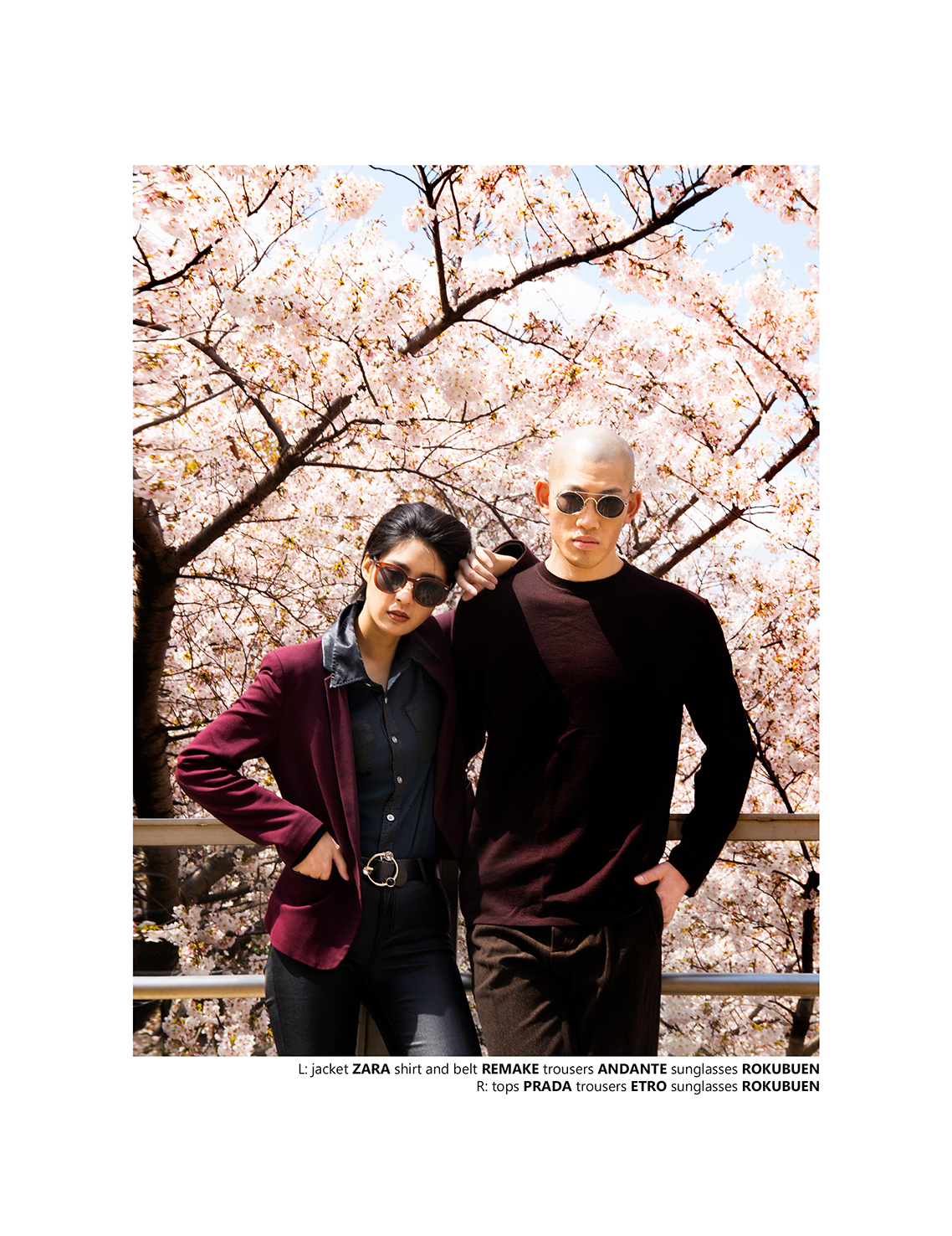 ins Tokyo spring 05