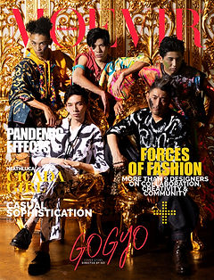 modevier,direction,magazine,editorial,モデルのワークショップ,制作,directedbyozi,fashion,model,production