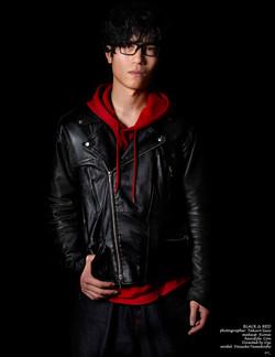 ins BR017 Daisuke Yamakoshi