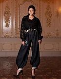 Anri,22ss,japan,六舞宴,rokubuen,tokyo,fashionweek,collection,model,kimono