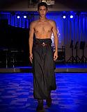 AkihitoWauke,和宇慶暁人,種,tane,21ss,fashionweek,六舞宴,Rokubuen,japan,fashion