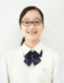 mayuki,高校生,モデル,タレント,役者,17歳,有名,人気,清純,dmanagement