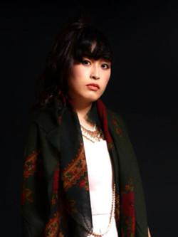 PortraitNote♪ 3/6 Hitomi