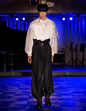 ShomaEiyo,翔真,種,tane,21ss,fashionweek,六舞宴,Rokubuen,japan,fashion