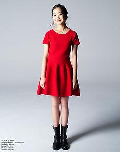 mayuki,まゆき,blackandred,黒と赤,directedbyozi,daisukea,モデルを学ぶ,ファッション,モデル,高校生