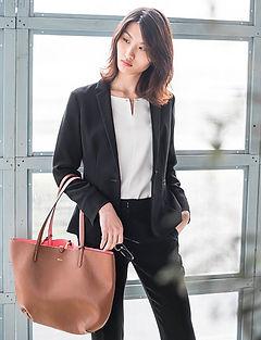 Asami,ashida,model,actor,モデルレッスン,fashion,asia,広告,magazine,モデルのワークショップ