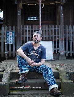 ins Daisuke A memory 120.jpg