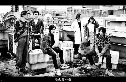 directedbyozi,fashion,daisuke,林修,アンミカ,パリコレ学,モデル,ドキュメンタリー,蜃気楼の影,shinkironkage
