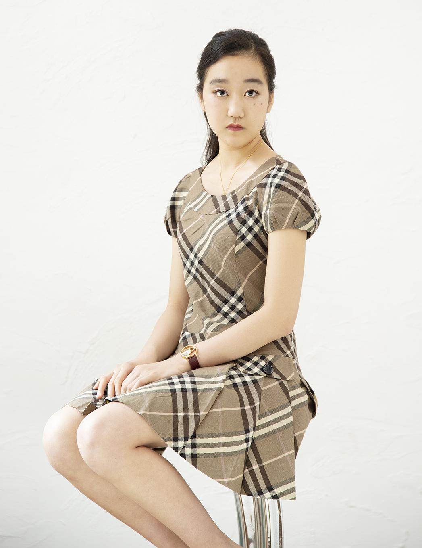 20190519 Mayuki