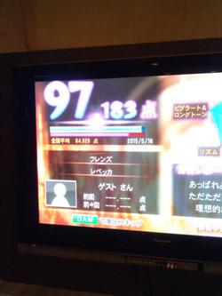 150516_200848.jpg