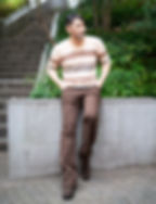 model,daiske,snap,モデル,ダイスケ,40代,父,かっこいい,おじさん,中年