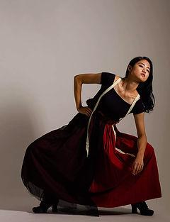 天野織,siki,amano,タレント,大分,モデル,mc,モデルのワークショップ,モデルを学ぶ,モデルレッスン
