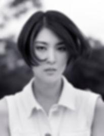 mami,hanano,花乃まみ,libera,model,actor,役者,タレント,女優,モデルのワークショップ