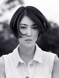 directedbyozi,fashion,daisuke,リベラ,モデル,タレント,Mamihanano,役者,花乃まみ,モデルレッスン