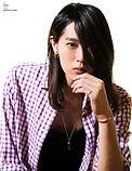 松本連,モデル,海外,ファッション,広告,福岡,モデルレッスン,モデルのワークショップ,モデルを学ぶ,藤井宣彰