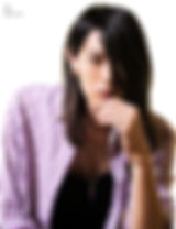 モデル 蜃気楼の影 レン 松本連 藤井宣彰 model Ren Matsumoto