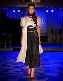 MayuYukawa,湯川真結,種,tane,21ss,fashionweek,六舞宴,Rokubuen,japan,fashion