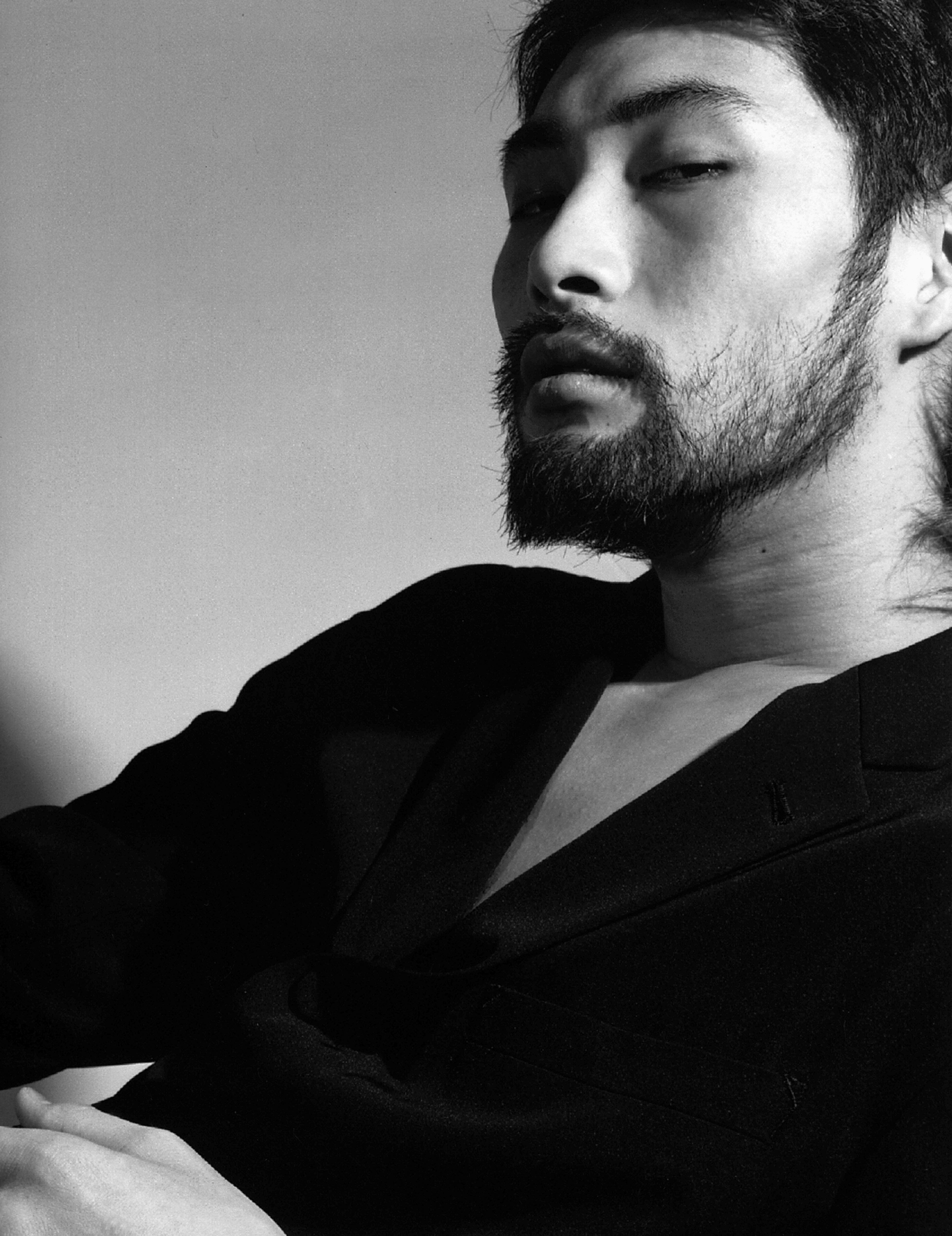 Daisuke A.