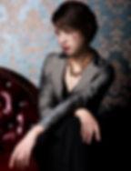 top,fashion,model,women,natose,asian,collection,vogue,shorthair,boy