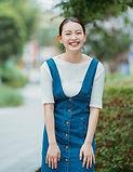 湯川真結,yukawa,mayu,model,モデル,モデルを学ぶ,広告,ワークショップ,directedbyozi,有名