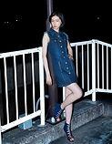 人気,モデル,海外,ファッション,有名,広告,ロドリゴ,リッキー,モデルレッスン,myu