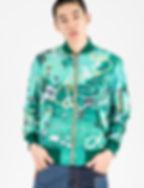 ファッション,モデル,古屋京樹,top,model,keijufuruya,veryshorthair,young,fashion