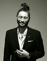 モデル講師 / Daisuke A