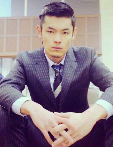 Model Taisuke