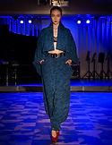 Riok,小屋敷りお,種,tane,21ss,fashionweek,六舞宴,Rokubuen,japan,fashion