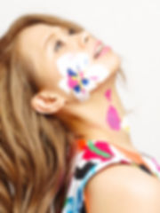 Amour MiCo アモウミコ PortraitNote♪1/6