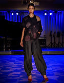 Misato,実里,種,tane,21ss,fashionweek,六舞宴,Rokubuen,japan,fashion