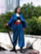 天野織,shiki,amano,タレント,大分,モデル,rokubuen,モデルのワークショップ,モデルを学ぶ,六舞宴