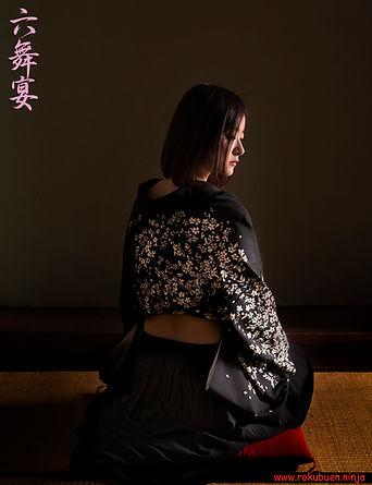 top,fashion,hair,make,newface,riona,tokyo,milan,beauty,石井里緒菜