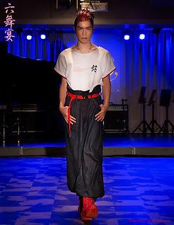 DaisukeYamakoshi,山越大輔,種,tane,21ss,fashionweek,六舞宴,Rokubuen,japan,fashion,安達大介,種,tane,21ss,fashionweek,六舞宴,Rokubuen,japan,fashion