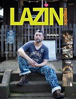 有名,lazin,japanese,雑誌,fashion,magazine,安達大介,Daisuke,model,モデル